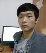 网络营销与管理就业明星(杨庆斌)