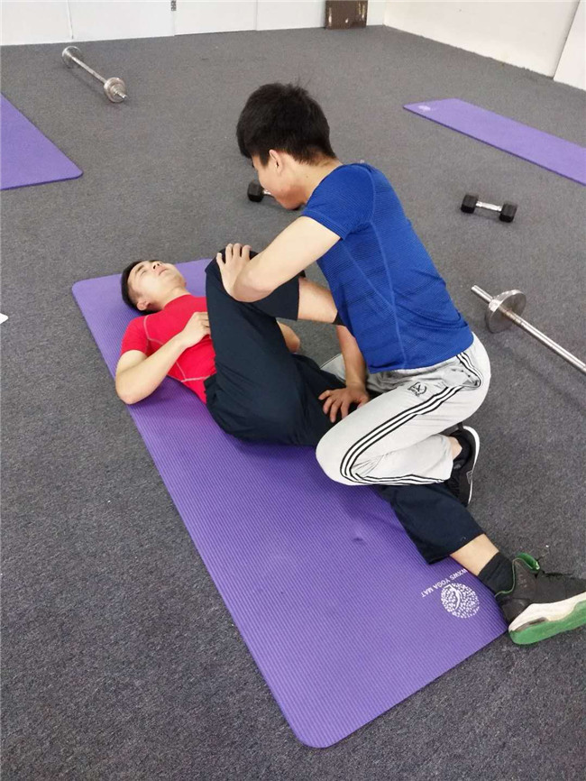 健身专业上课风范 (6).jpg